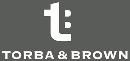 Torba and Brown